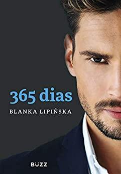 365 dni, de Blanka Lipińska (365 dias)