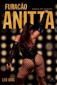 Furacão Anitta, de Léo Dias