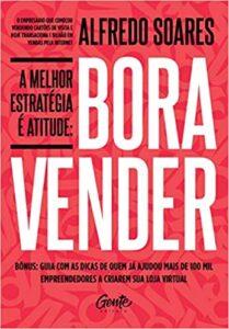 Bora vender, de Alfredo Soares