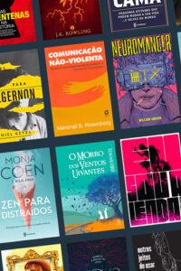 Ebook grátis da Amazon: Como ler livros de graça!